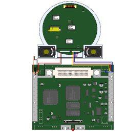 n64 portable anthony thomas basic wiring diagram n64 wiring diagram [ 910 x 970 Pixel ]