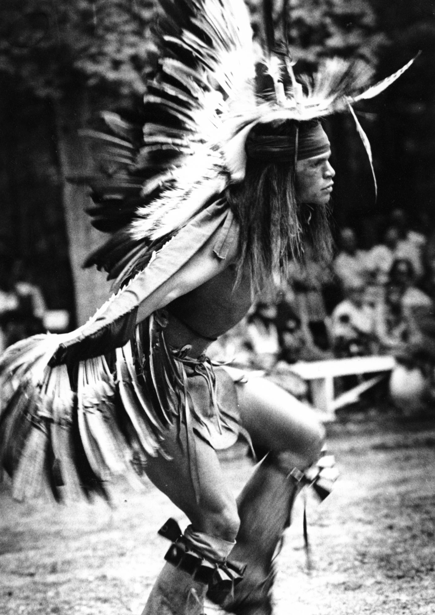 Images About Delaware Indians