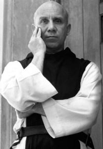 Thomas Merton, 1915-1968