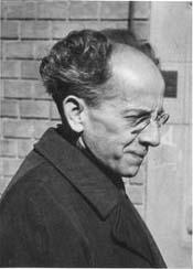 Erich Schwebsch (Waldorflehrer in Stuttgart, 1889-1953)