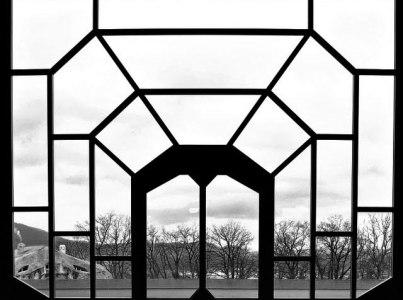 1965: »Rudolf Steiners Bücher gehören ins Goetheanum«