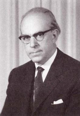 Herbert Witzenmann (1905-1988)