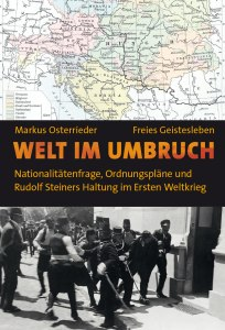 osterrieder_cover
