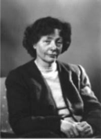 Dora Baker, 1899-1984