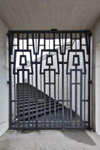 Goetheanum. Detail. Quelle: http://hicarquitectura.com/