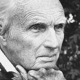 Bernard C.J. Lievegoed
