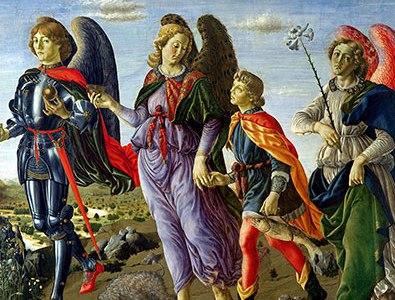 Avicennas Erzählung »Der Lebende, der Sohn des Wachenden« – ein Kommentar