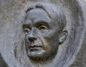 Rudolf Steiner 1861-1925