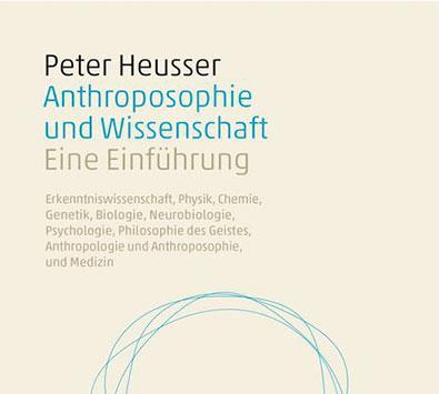 Anthroposophie und Wissenschaft