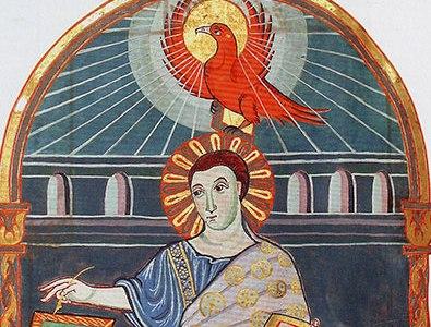 Christus, der Sonnenlogos – 1908 (i) – Zur Christologie Rudolf Steiners (13)