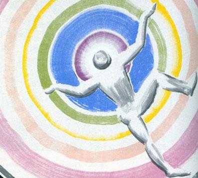 1983 | Das Problem des Bösen und der Hang zum Gesamtkunstwerk