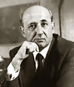 Manfred Schmidt-Brabant