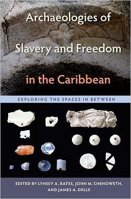 Liminal Spaces within the Caribbean Plantation Landscape