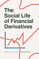 The Socialization of the Financial Instruments