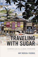 The global rise of diabetes seen from Belize