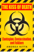 Contagious Narratives: Pandemics, Vaccines, and Zombies