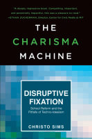 Fixations, Charismatic technologies and the perennial enthusiasm of techno-solutionism