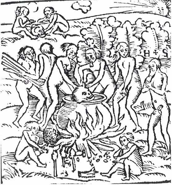 556px-Hans_Staden,_Tupinamba_portrayed_in_cannibalistic_feast