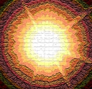 Sun graphic2