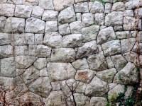 More good stone masonry  Montenegro | anthropogen