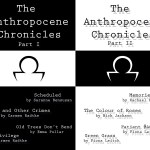 Books 1 and 2 of the Chronicles