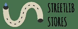 Buy on StreetLib