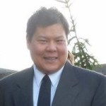 Dave Lu