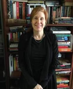 Beth Drexler