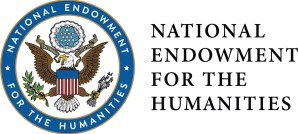 National Endowment for the Humanities official seal