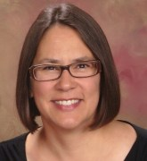 Dr. Chantal Tetreault