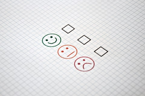 Surveys Course Image