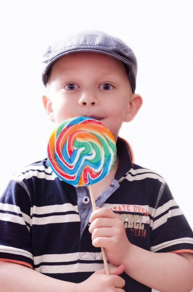 child-164454_1280