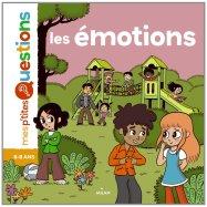 les-émotions