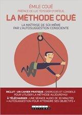 la-methode-coue