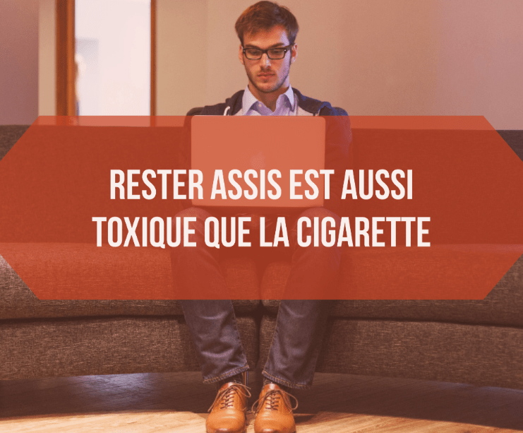 rester-assis-toxique