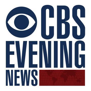 cbs news, astrazeneca, collusion
