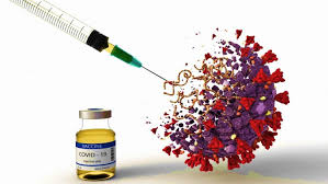 vaccine ingredients, Vaccine Ingredients: thimerosal, phenols, aluminum salts, formalin, covid, covid19,