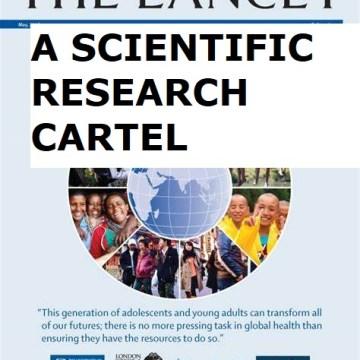 the-lancet-coronavirus-origins-misinformation-lab-leak-theory-conspiracy-debunk-fact-checker