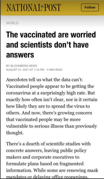 vaccinated-illness-immune-system-down-decrease-vulnerable-disease-virus-safety-health