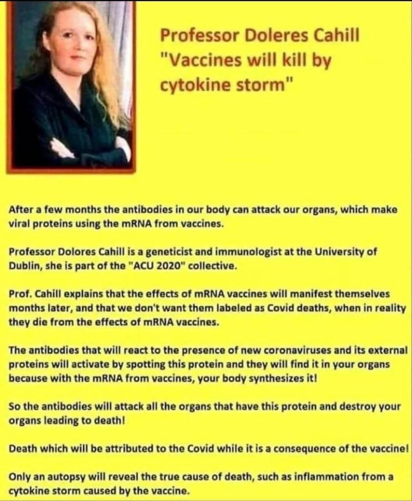 vaccines, vaccine cytokine storm, vaccine allergies, long term side effects, cytokine storm, allergic to vaccine, pfizer vaccine, mrna vaccine, vaccine fatalities, professor, medical advice, experts,  vaccine advice, vaccine research, polls, by cytokine storm,
