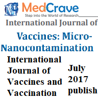 vaccines-nano-contamination-journal-published-of-vaccines-and-vaccination