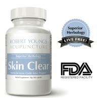 natural-acne-treatment