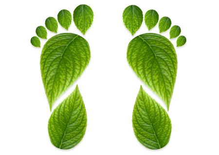 feet jpg