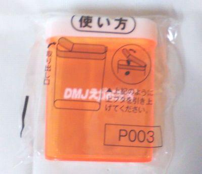 タブレットケースの写真