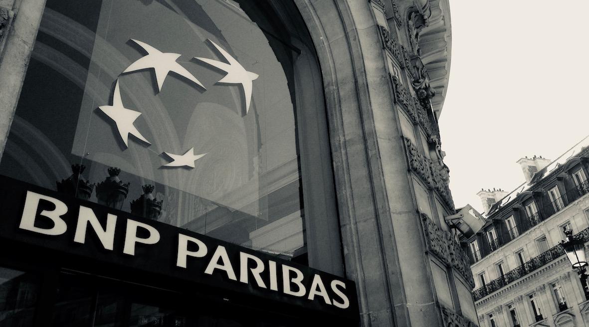 Changer De Banque Partie 2