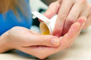 Antibiotics | Antibiotic drugs over the counter