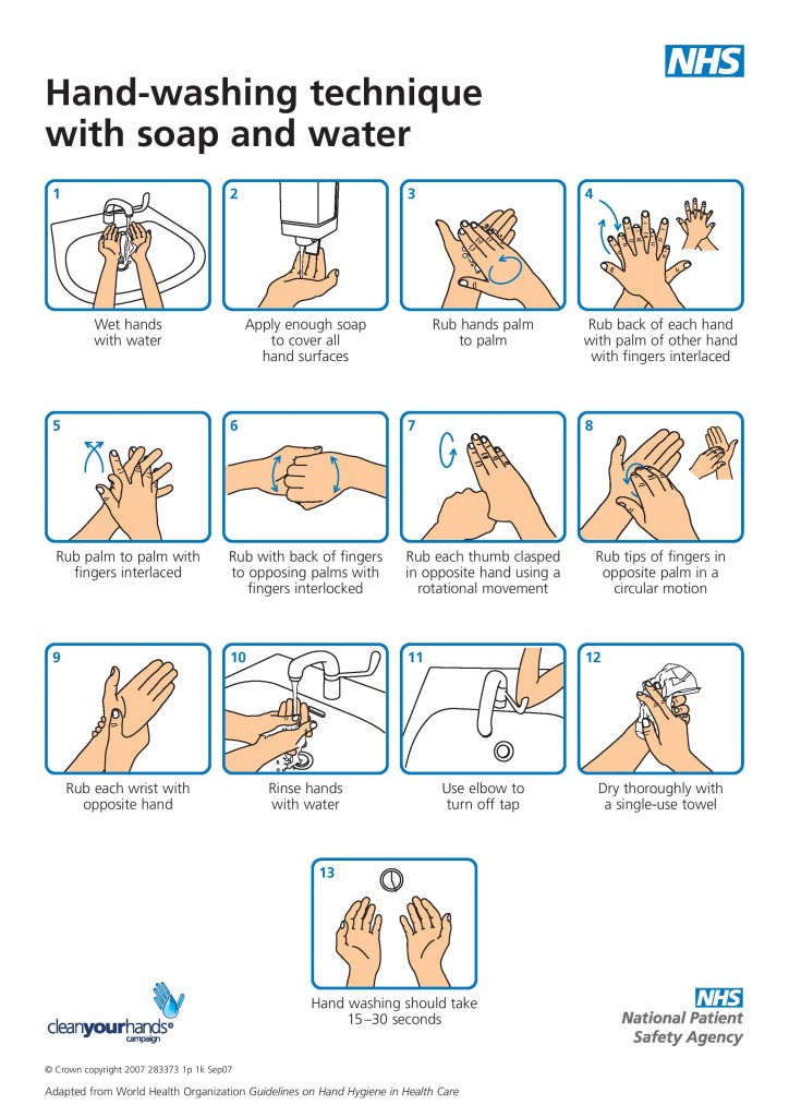 Handwashing_technique_NHS