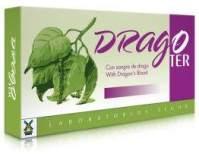 sangre de drago2