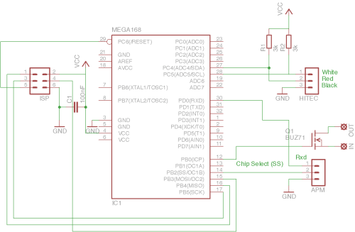 small resolution of updated schematic