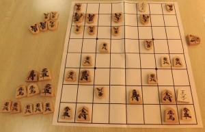 Oji-shogi-1-5